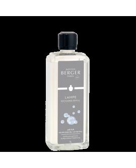 Parfum Lampe Berger Neutre Essentiel 1L.