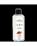 Parfum Lampe Berger Bois d'Orient 500ml