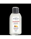 Recharge pour Bouquet parfumé Orange de Cannelle Berger