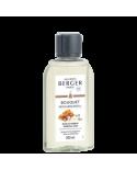 Recharge pour Bouquet parfumé Etoile d'Orient Berger