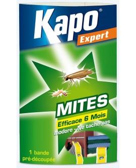 Bande anti mites x1 KAPO Expert