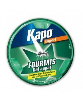 Boîte appât fourmis KAPO x2