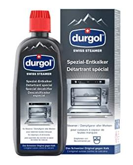 Durgol détrartrant four et cuiseur 500ml