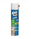 Insecticide aérosol fourmis KAPO 400ml