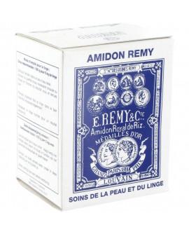 Amidon de Riz Rémy Royal