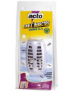 Lampe U.V Grill'insectes ACTO