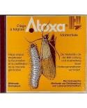 Piège à Mites et Teignes ATOXA
