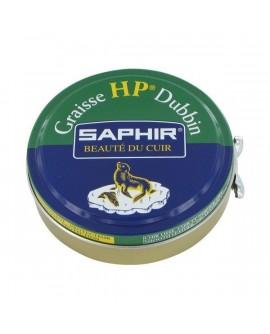 Graisse Haute Protection Dublin SAPHIR