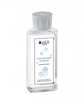 PARFUM NEUTRE ESSNETIEL180ML