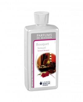 Parfum Berger Bouqet Sensuel 500 ML