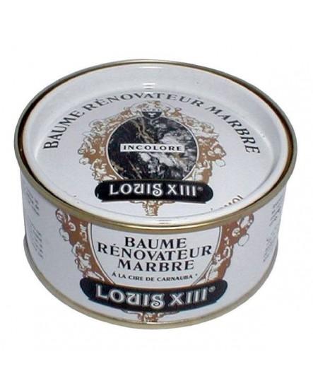 Baume rénovateur marbre Avel Louis XIII